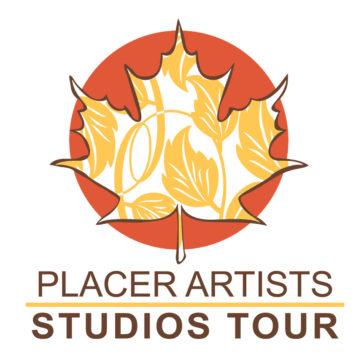 arts council placer county studios tour 2019